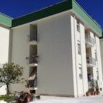 Impianti per l'edilizia residenziale