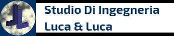 Studio di Ingegneria Luca&Luca