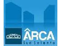 logo-arca-sud-salento-clienti-studio-luca