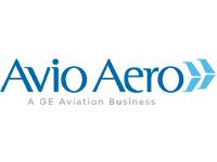 logo-avio-clienti-studio-luca