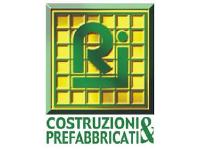 logo-costruzioni-clienti-studio-luca