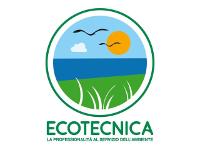 logo-ecotecnica-clienti-studio-luca