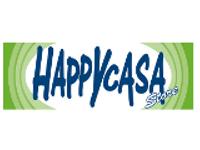 logo-happy-casa-clienti-studio-luca