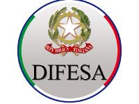 logo-ministero-difesa-clienti-studio-luca