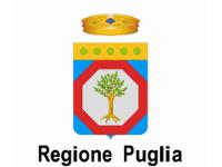 logo-regione-puglia-casa-clienti-studio-luca
