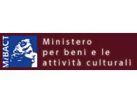 logo-soprintendenza-casa-clienti-studio-luca
